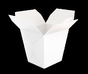 ENGELKARTON_PE + PP BESCHICHTETER KARTON [ EXTRUDIERTER KARTON ] | Extrudierter-Karton_Beispiel-Food-Verpackung