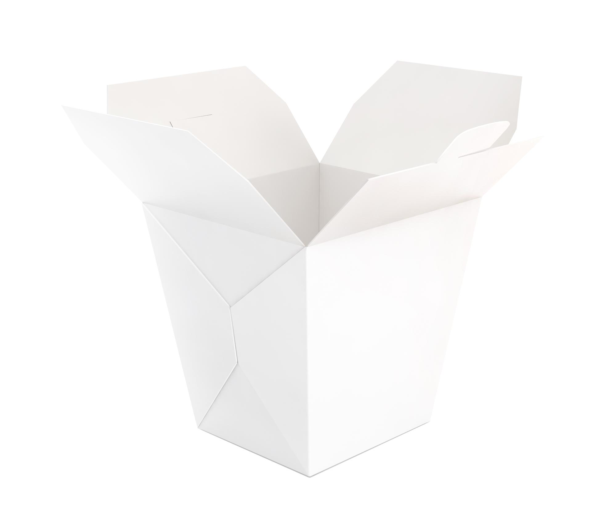 ENGELKARTON_Extrudierter-Karton_Beispiel-Food-Verpackung