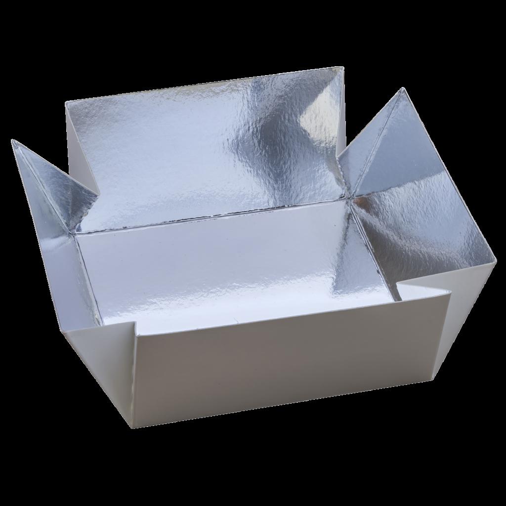 ENGELKARTON_FOLIERUNG_LEBENSMITTEL_SCHUTZFUNKTION_Karton mit Alufolierung_LDPE, HDPE oder BOPP 1- oder 2seitig folierter Karton