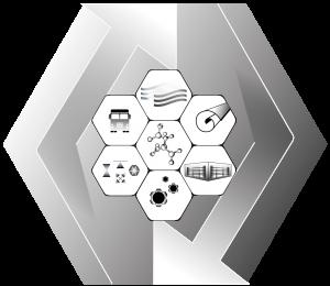 ENGELKARTON_Wir unterstützen und beraten Sie bei Ihrer Projektentwicklung