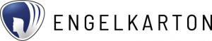 ENGELKARTON_ENGEL KARTON + PAPIER GMBH_IMPRESSUM_AGB_HISTORY