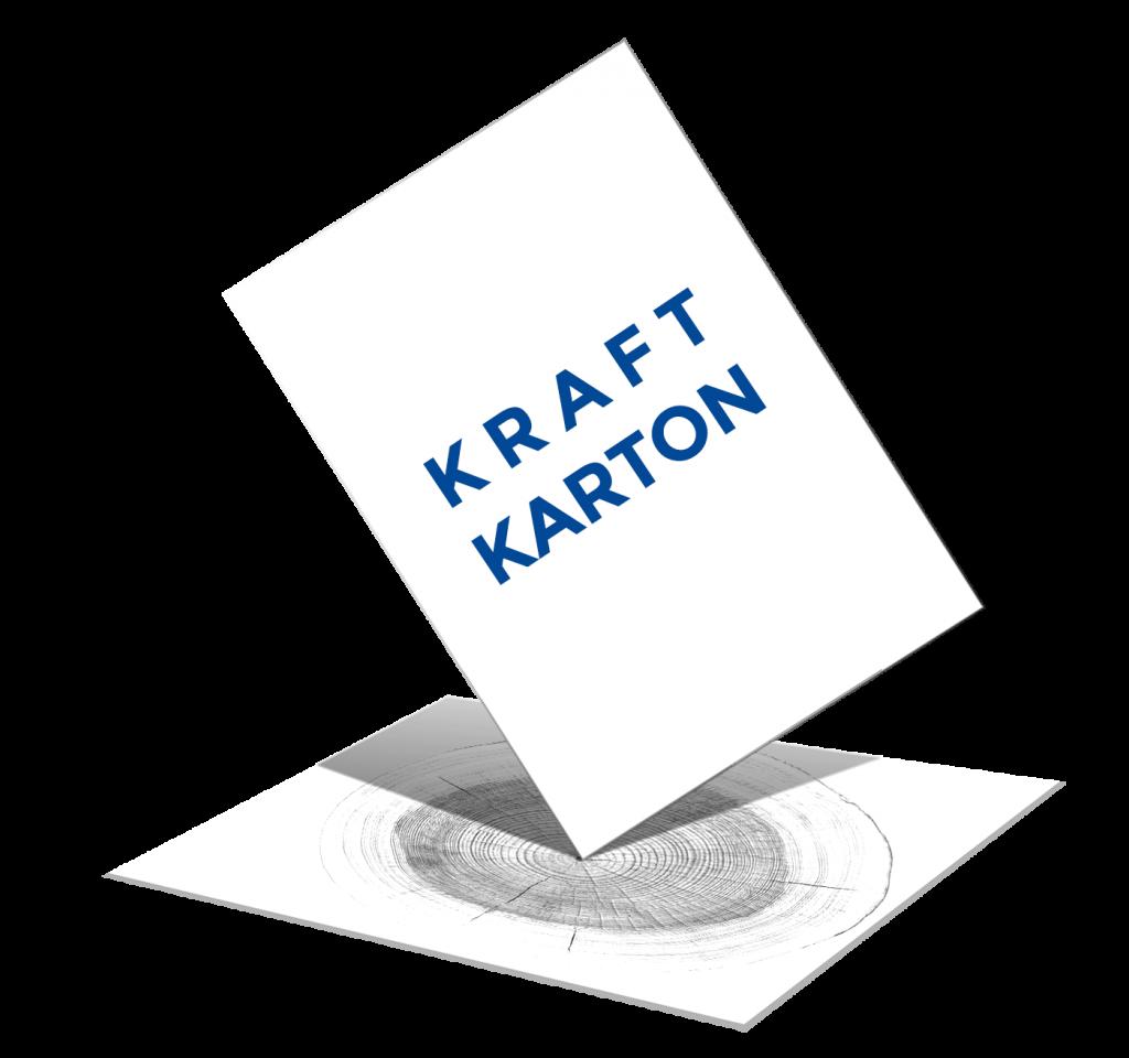 ENGELKARTON_KRAFTKARTON-ZELLSTOFFKARTON