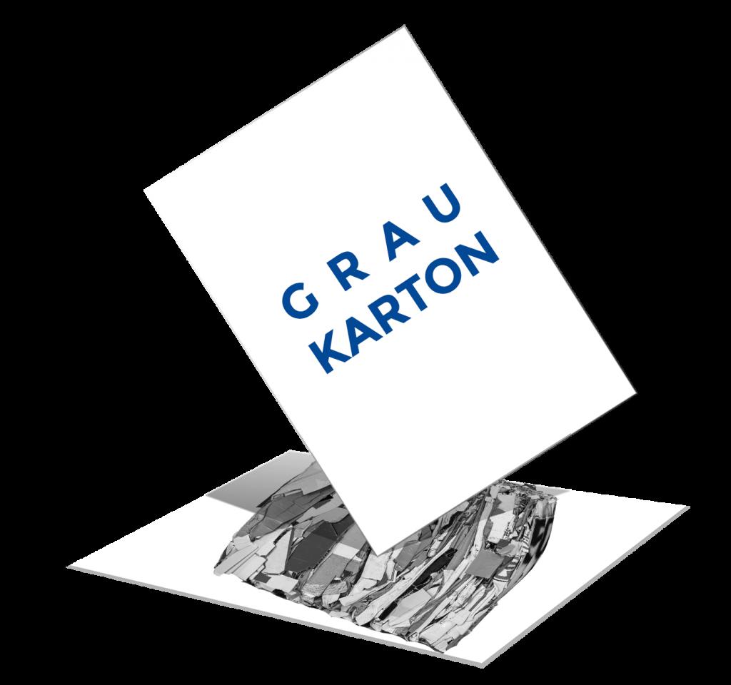 ENGELKARTON_GK GRAUKARTON_RECYCLING-KARTON_ALTPAPIER_RECYCLING-QUALITÄTEN VON ENGELKARTON