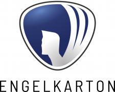 ENGELKARTON