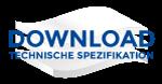 Download_Technische Spezifikationen_ts_bubi alpha