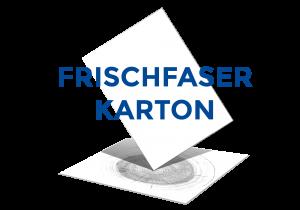 FRISCHFASER KARTON VON ENGELKARTON_Frischfaser Qualitäten