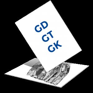 ENGELKARTON_QUALITÄTEN_RECYCLING-KARTON_SEKUNDÄRFASERKARTON_GD CHROMODUPLEX_GT CHROMOTRIPLEX_GRAU+BRAUNKARTON_PAPPEN_PCW_PIW