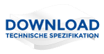 Download_Technische Spezifikationen_ts_ceres -duo