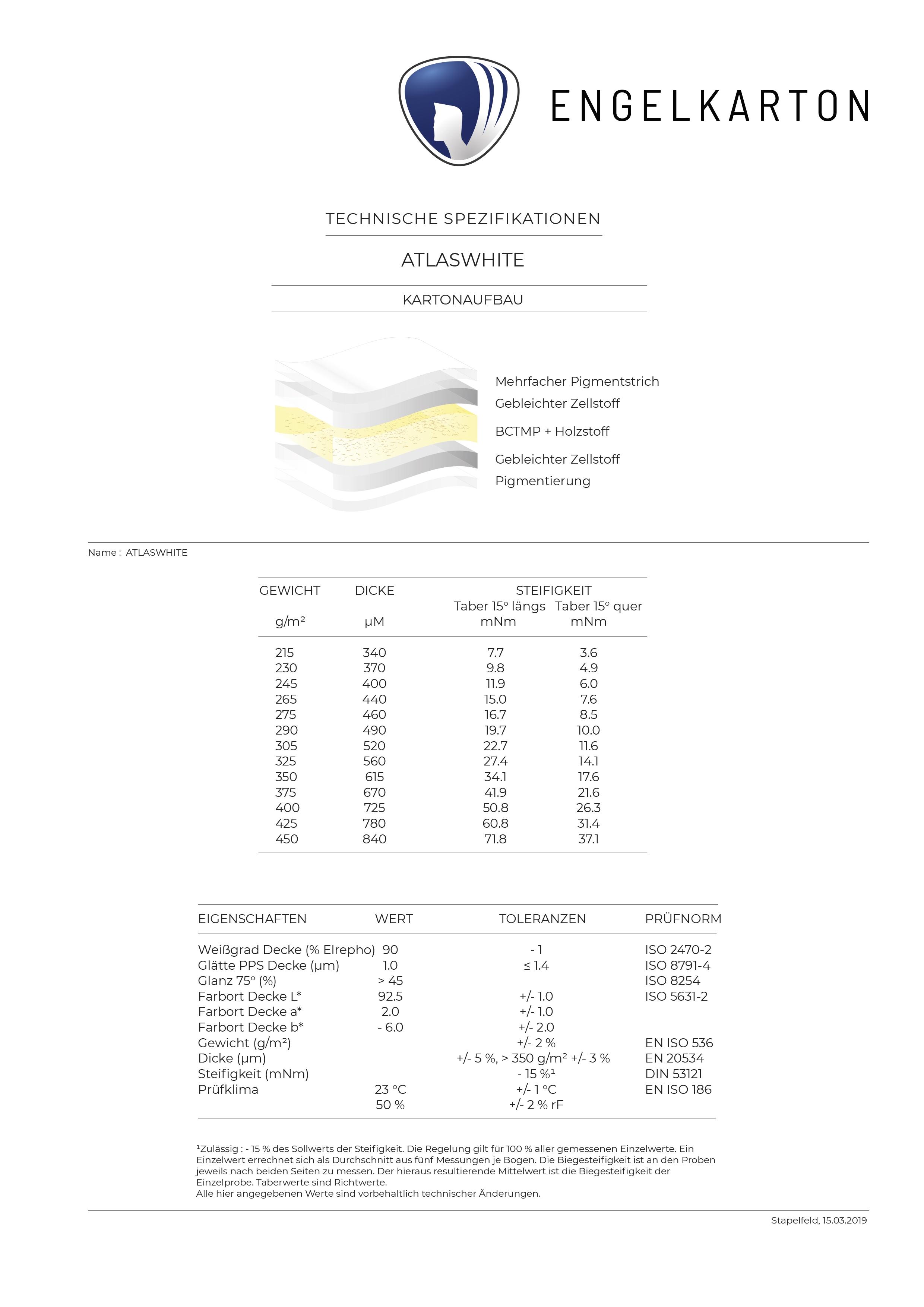 ATLASWHITE_web